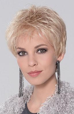 perruque-femme-Code-Hairpower-Ellen-Wille