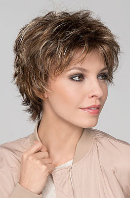 perruque-femme-Click-catalogue-Hairpower-Ellen-Wille
