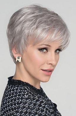 perruque-Cara-Hairpower-Ellen-Wille