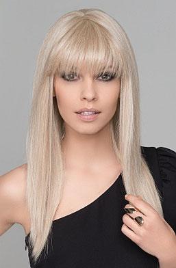 perruque-femme-Cher-futura-Hairpower-Ellen-Wille
