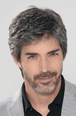 prothèse-capillaire-pas-cher-hairformance