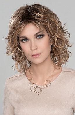 perruque-femme-Cat-catalogue-Hairpower-Ellen-Wille