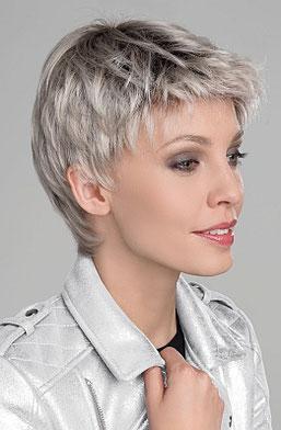 perruque Risk sensitive Hairpower de Ellen Wille