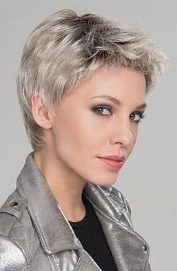 perruque Risk Hairpower de Ellen Wille