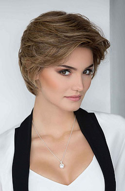 perruque-Allure-prime-hair-Collection-Primepower-Ellen-Wille