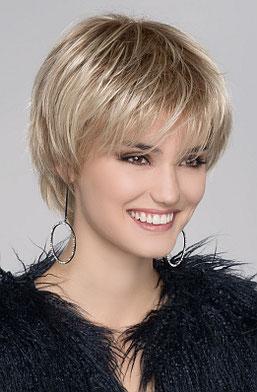 perruque start Hairpower de Ellen Wille