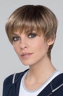 perruque Seven Hairpower de Ellen Wille