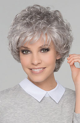 perruque-femme-City-mono-catalogue-Hairpower-Ellen-Wille