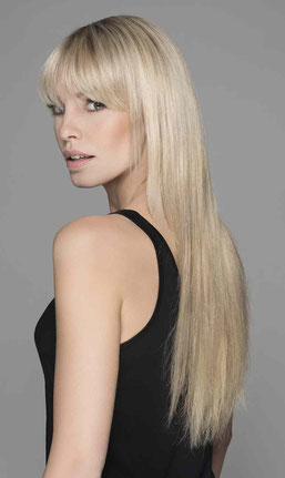 Hair in-Power Pieces-Ellen Wille