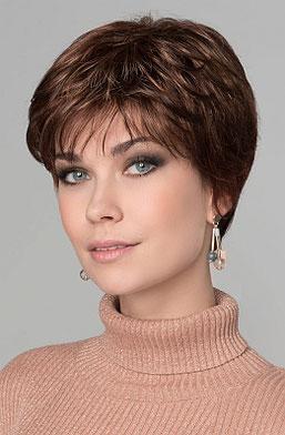 perruque Gold Hairpower de Ellen Wille
