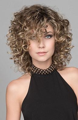 perruque Jamila hi Hairpower de Ellen Wille