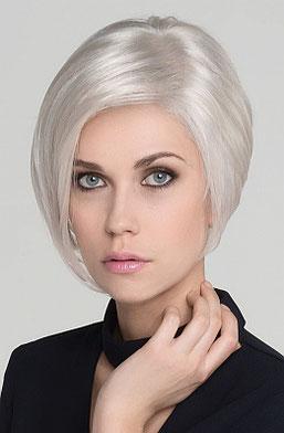 perruque Rich Hairpower de Ellen Wille