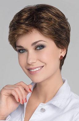 perruque Spring mono Hairpower de Ellen Wille
