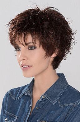 perruque Push Hairpower de Ellen Wille