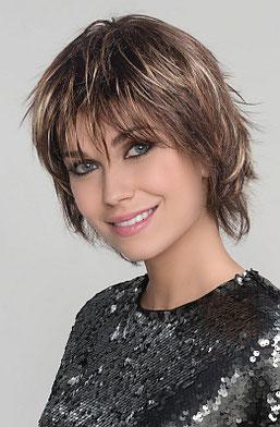 perruque Play Hairpower de Ellen Wille