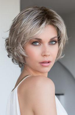 Bloom-Hair-Society