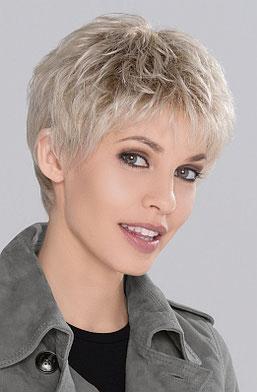 perruque Run Hairpower de Ellen Wille