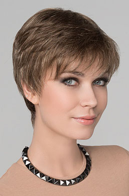 perruque Liza petite Hairpower de Ellen Wille