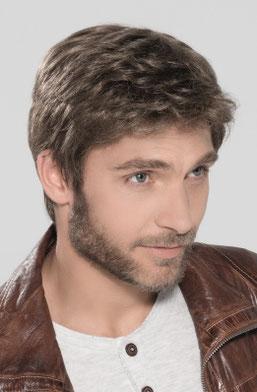 Prothèse capillaire homme Hairformance