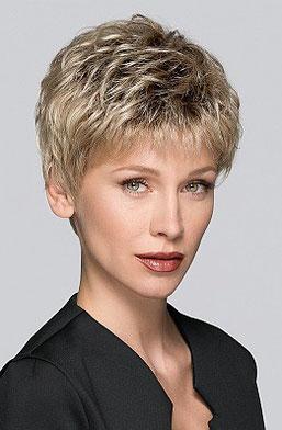Perruque-moderne-Tab-Perucci-Ellen-Wille