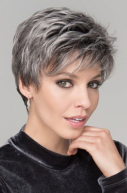 perruque Spring Hairpower de Ellen Wille