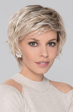 perruque Score Hairpower de Ellen Wille