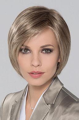 perruque Shine Hairpower de Ellen Wille