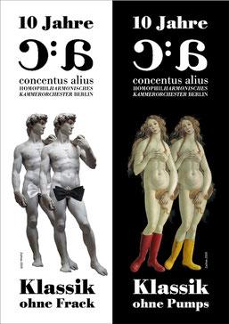 David, Michelangelo, Venus, Botticelli,