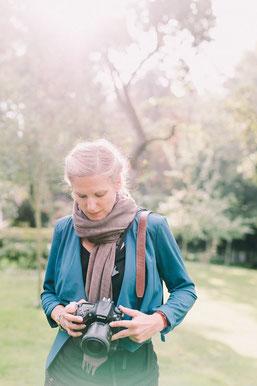 Bild von Katharina Schnee
