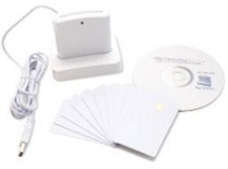 Vibrationsplatten Galileo, Chipfunkion, Vertrieb, Preis, Test: www.kaiserpower.com