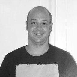 DMTcreaktiv Hannes Birmele