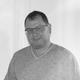 DMTcreaktiv Hannes Buchholz