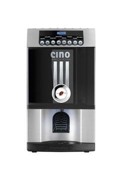 Servomat Steigler Cino XX Kaffeeautomat