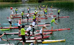 sport, wettkampf, www.standuppaddeln.at; standuppaddeln, sup, mistral, stehend paddeln