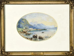 Carl Haunold (1813–1876),
