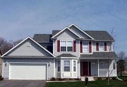 Certificado energético de locales y oficinas de viviendas