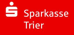 Logo Sparkasse Trier mit Link