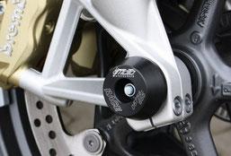Abdeckung, Rahmenstopfen, Rahmenabdeckung, BMW R 1200 R LC