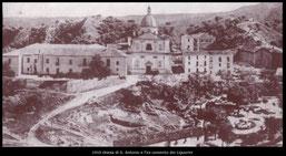 1910 Chiesa di Sant'Antonio