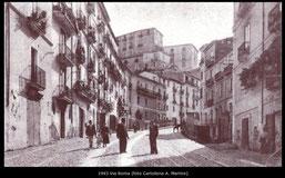 1943 Via Roma