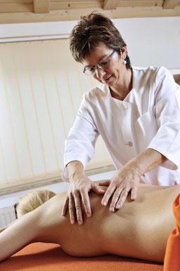 Massage-Naturheilpraxis-Gartner-München-Berg-am-Laim