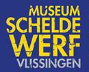 Museum Scheldewerf