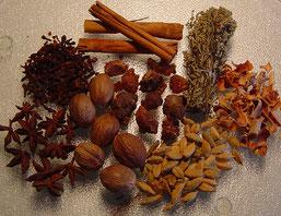 Akupunktur Kräutermedizin Shiatsu Reiki Tuina Gua Sha Schröpfen Meridiandehnungsübungen Suchtakupunktur