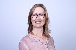 Kathrine Berger Meili