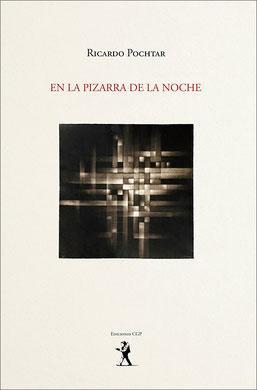 En la pizarra de la noche - Ricardo Pochtar