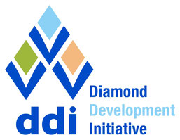Development Diamonds: Diamond Development Initiative