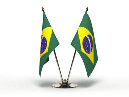 erfolgswelle Textagentur Südamerika: Brasilien (Bahia)