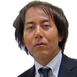新潟大学医学部細菌学 教授・松本 壮吉