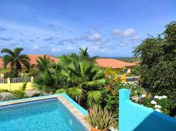 cas-bon-bini-urlaub-curacao-villa-ferienhaus-pool-karibik