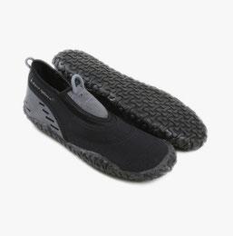 MARQUARDT RUNNING® Fußtrainer XP